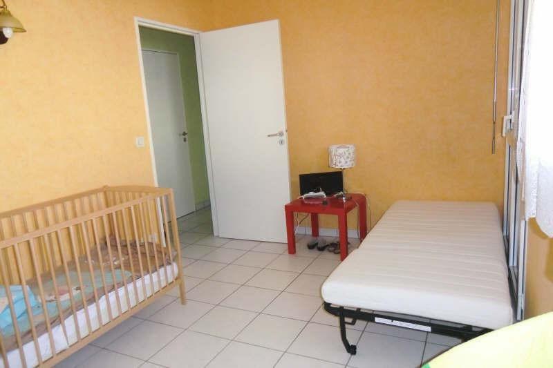 Location appartement Ermont 882€ CC - Photo 6