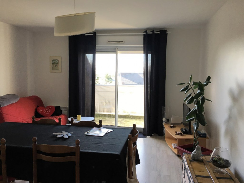 Vente appartement Janze 125 400€ - Photo 2