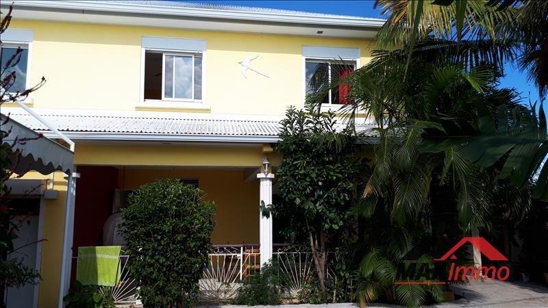 Vente maison / villa St pierre 315000€ - Photo 1