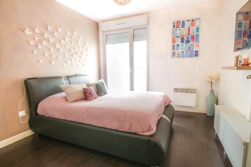 Venta  apartamento Asnieres sur seine 349000€ - Fotografía 4