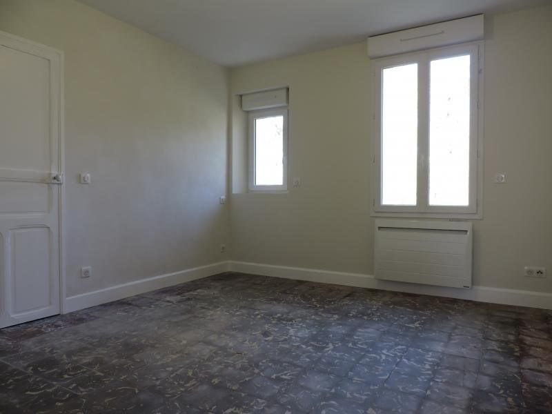 Alquiler  casa Astaffort 1275€ +CH - Fotografía 7