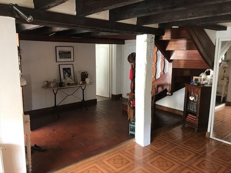 Sale house / villa Pau 182000€ - Picture 5