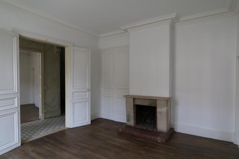 Sale house / villa Vendome 168 000€ - Picture 3