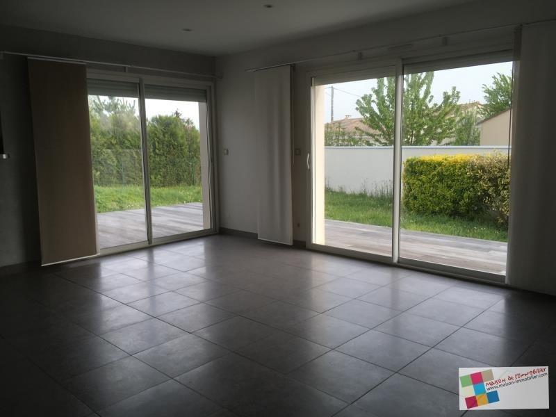 Vente maison / villa Boutiers st trojan 224700€ - Photo 3