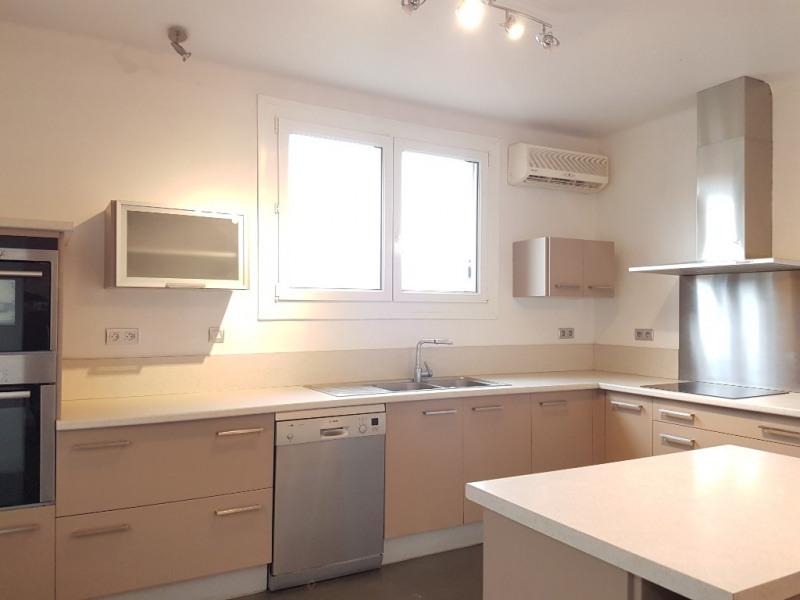 Sale house / villa Aire sur l adour 212000€ - Picture 1
