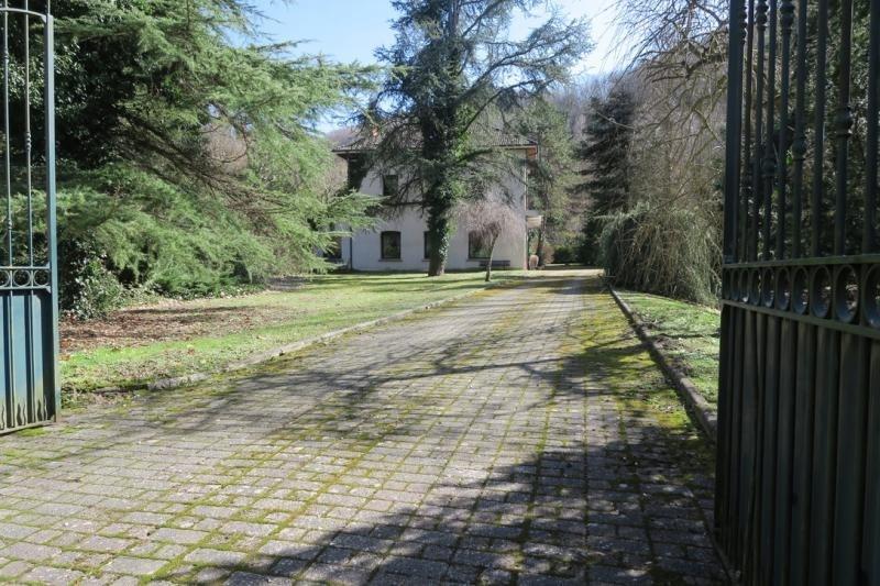 Vente de prestige maison / villa St romain les atheux 690000€ - Photo 2