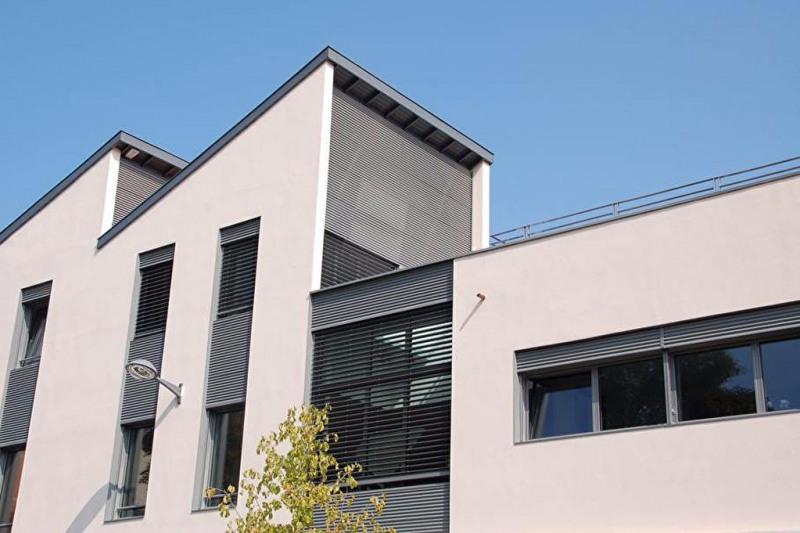 Deluxe sale house / villa Sainte foy les lyon 795000€ - Picture 8