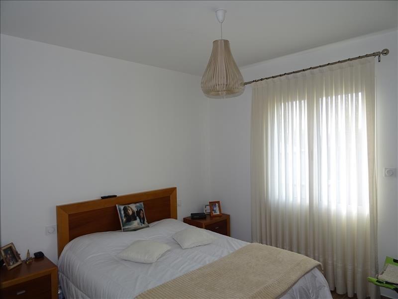 Vente maison / villa Niort, quartier souche 284500€ - Photo 4