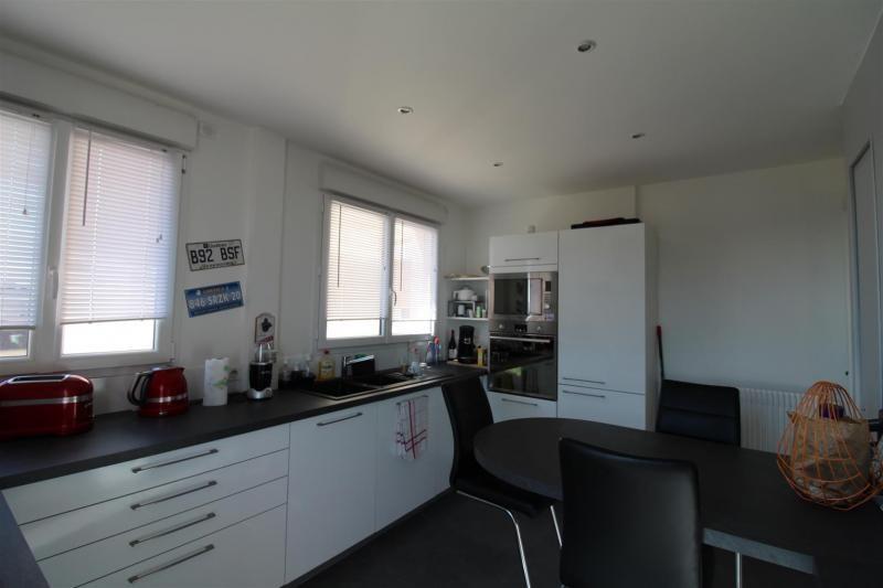 Vente appartement Limoges 420000€ - Photo 4