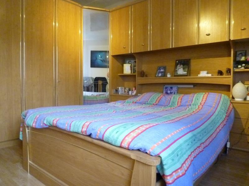Sale house / villa Cornimont 159800€ - Picture 5