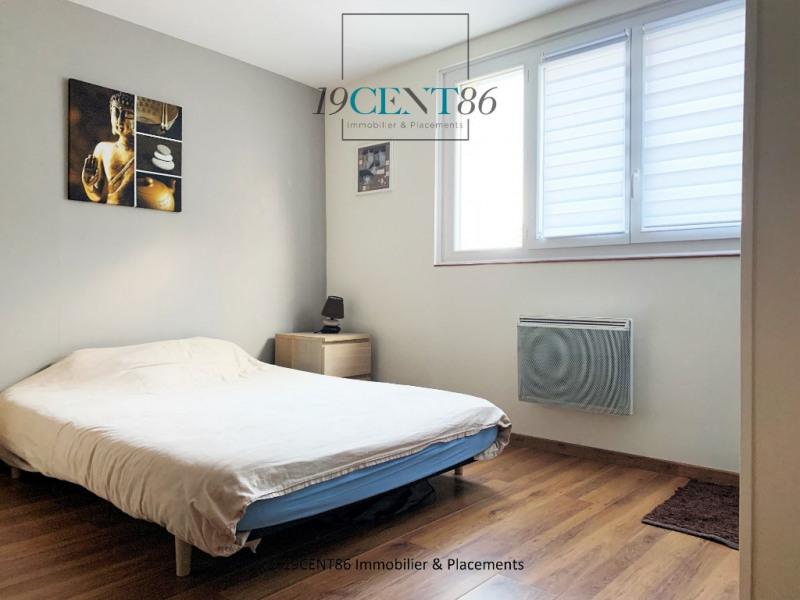 Sale apartment Mions 240000€ - Picture 7