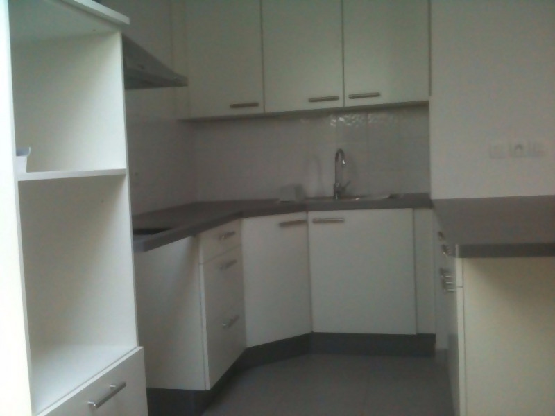 Location appartement Anglet 820€ CC - Photo 1