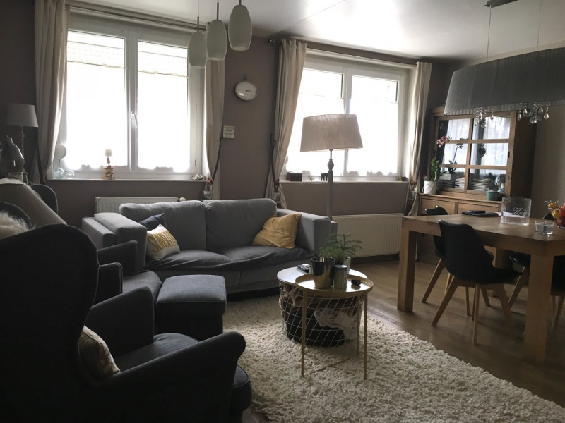 Vente maison / villa Lille 242 500€ - Photo 4