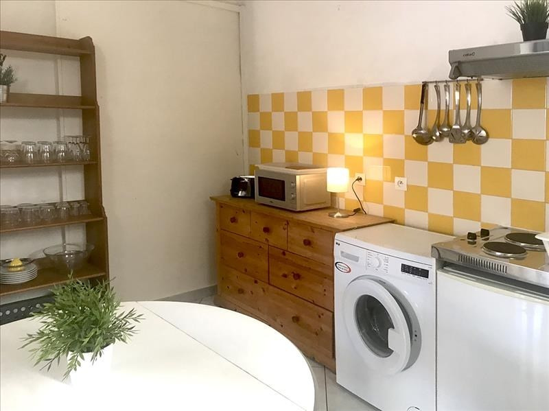 Vente appartement Toulon 158 000€ - Photo 5