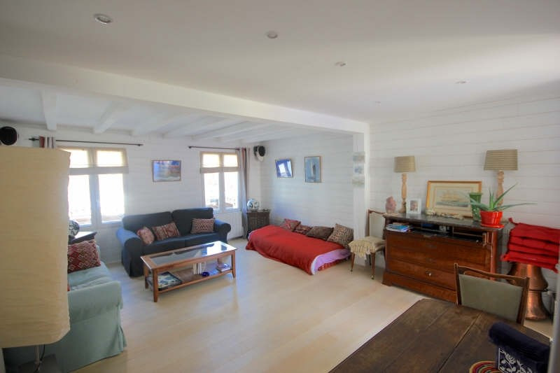 Sale apartment Villers sur mer 265 000€ - Picture 5