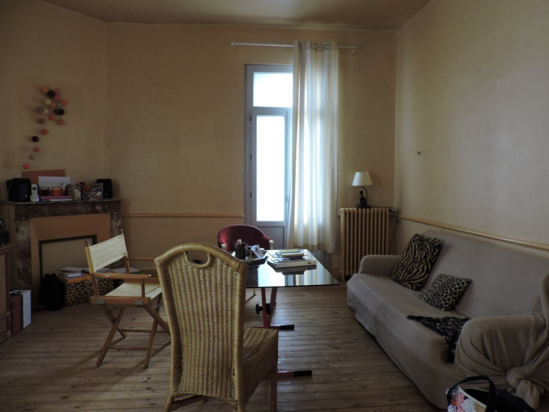 Location maison / villa Agen 893€ CC - Photo 5