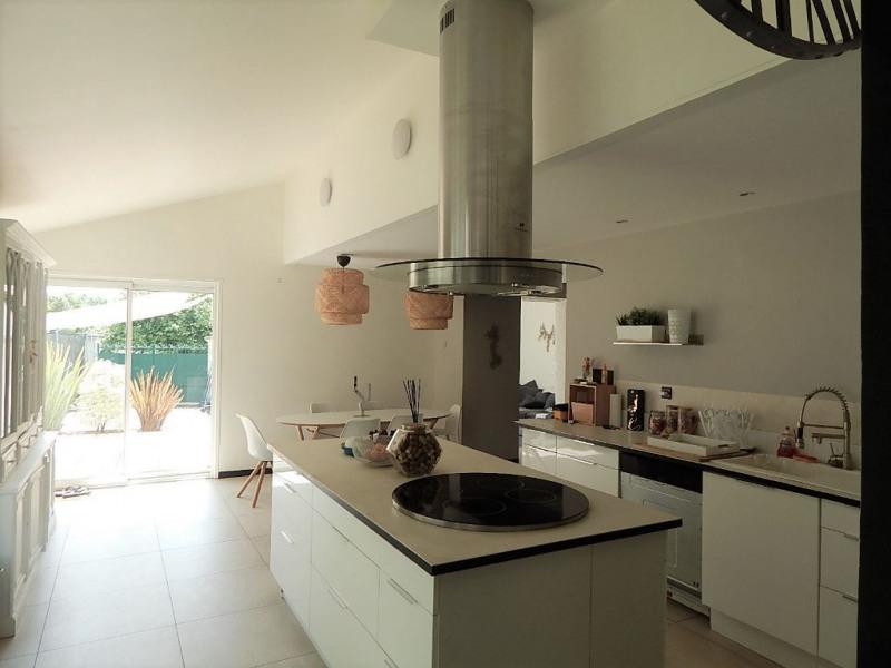 Vente maison / villa Medis 328600€ - Photo 13