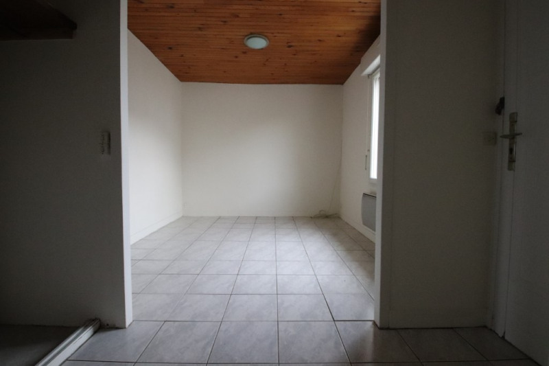 Location maison / villa Royan 560€ CC - Photo 6