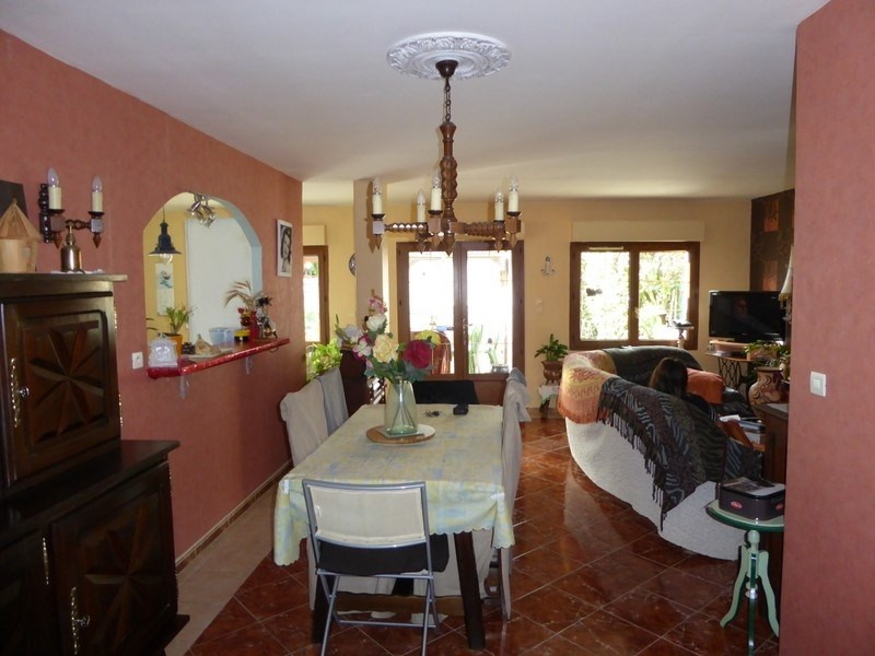 Vente maison / villa Montpon menesterol 107 000€ - Photo 1