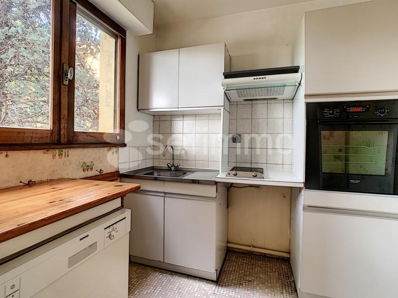 Location appartement Marseille 9ème 674€ CC - Photo 4