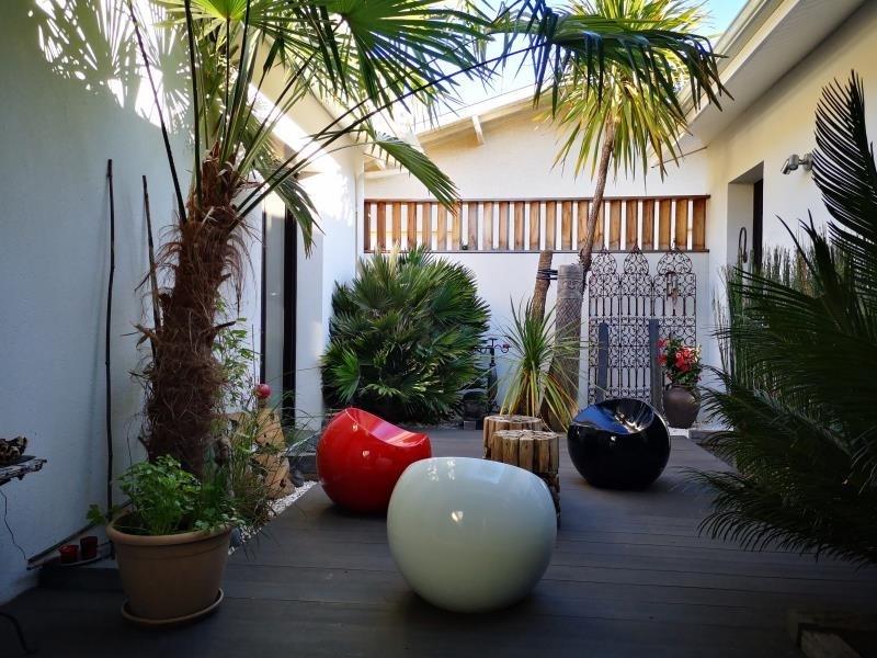 Vente de prestige maison / villa Gujan mestras 770000€ - Photo 3