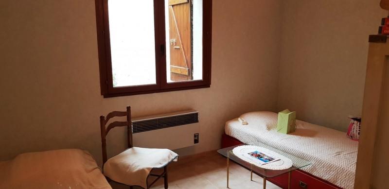 Vente maison / villa Pietrosella 445000€ - Photo 13