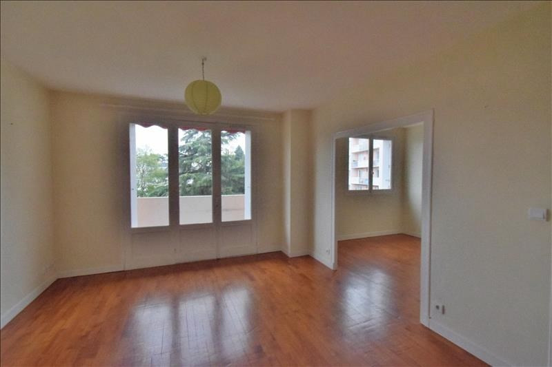 Investment property apartment Pau 119000€ - Picture 3