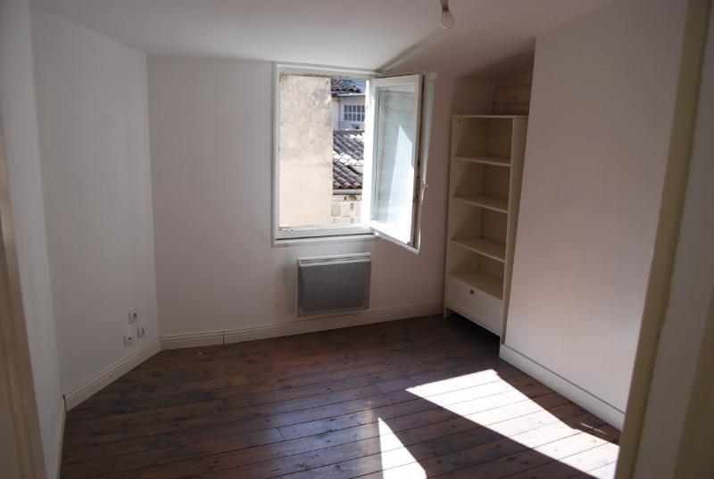 Sale building La rochelle 472500€ - Picture 1