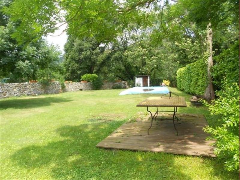 Vente maison / villa Reynes 393000€ - Photo 2