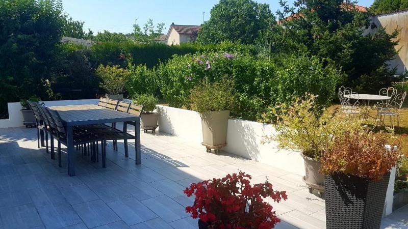Vente maison / villa Niort 199900€ - Photo 1