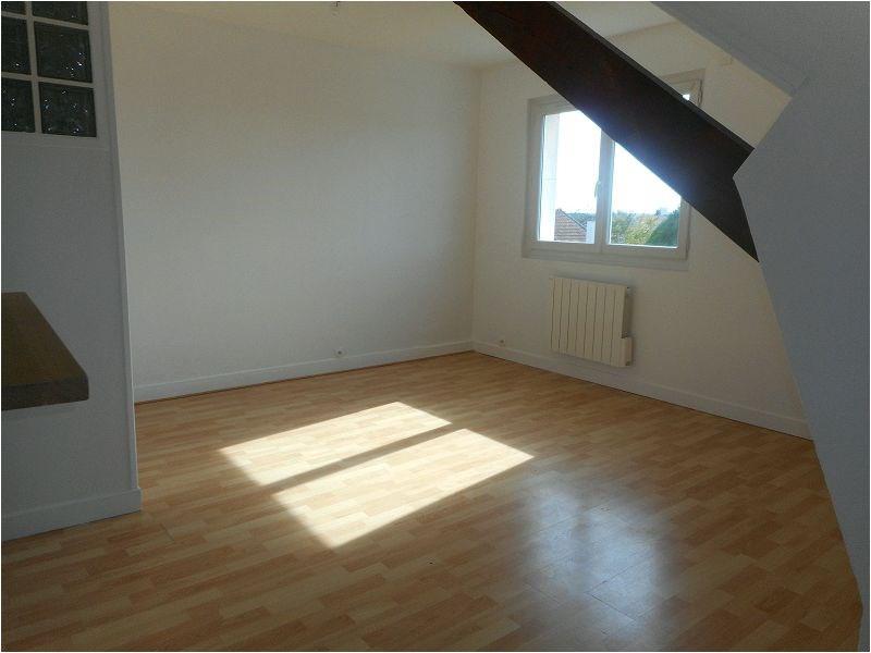 Location appartement Savigny sur orge 627€ CC - Photo 1