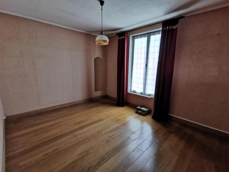 Venta  casa Tours 224900€ - Fotografía 6