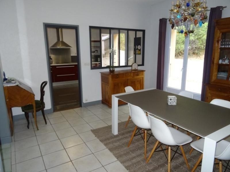 Vente maison / villa Orgeval 645000€ - Photo 10