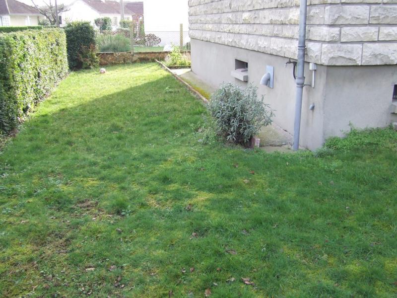 Vente maison / villa Saint etienne du rouvray 170000€ - Photo 29