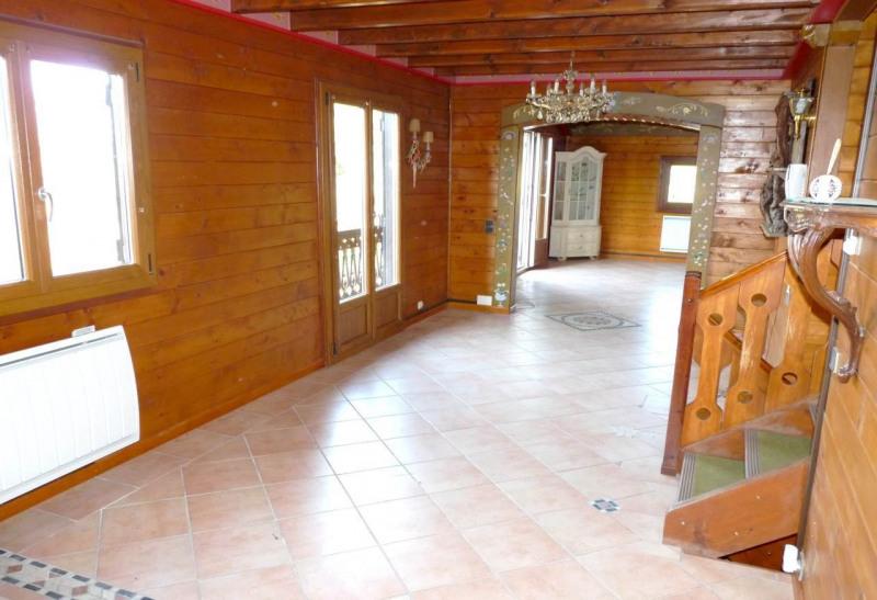 Sale house / villa Cranves-sales 329000€ - Picture 6