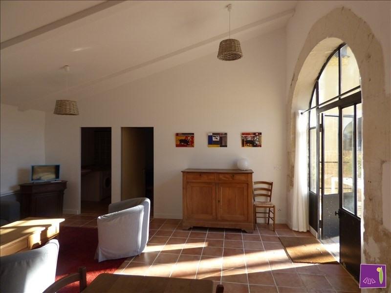 Immobile residenziali di prestigio casa Goudargues 1495000€ - Fotografia 18