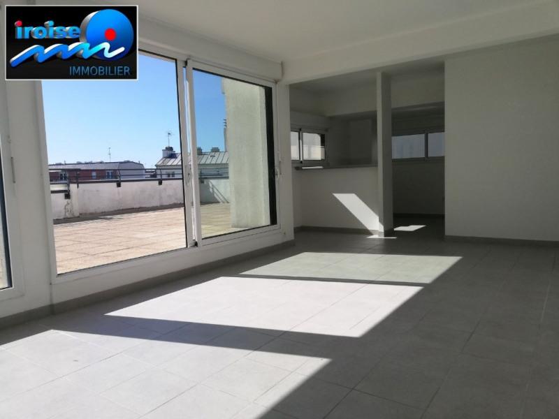 Sale apartment Brest 282150€ - Picture 4