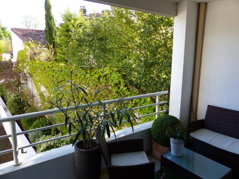 Vente appartement Bordeaux 390 000€ - Photo 5