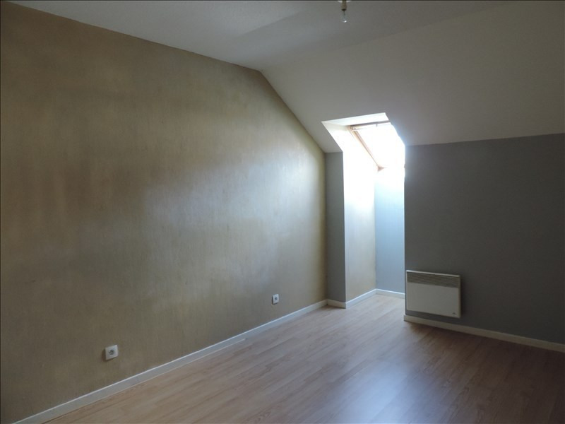 Vente appartement Beaurains 133 000€ - Photo 4