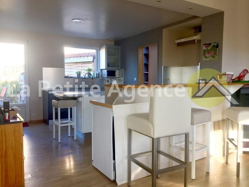 Vente maison / villa Meurchin 149900€ - Photo 3