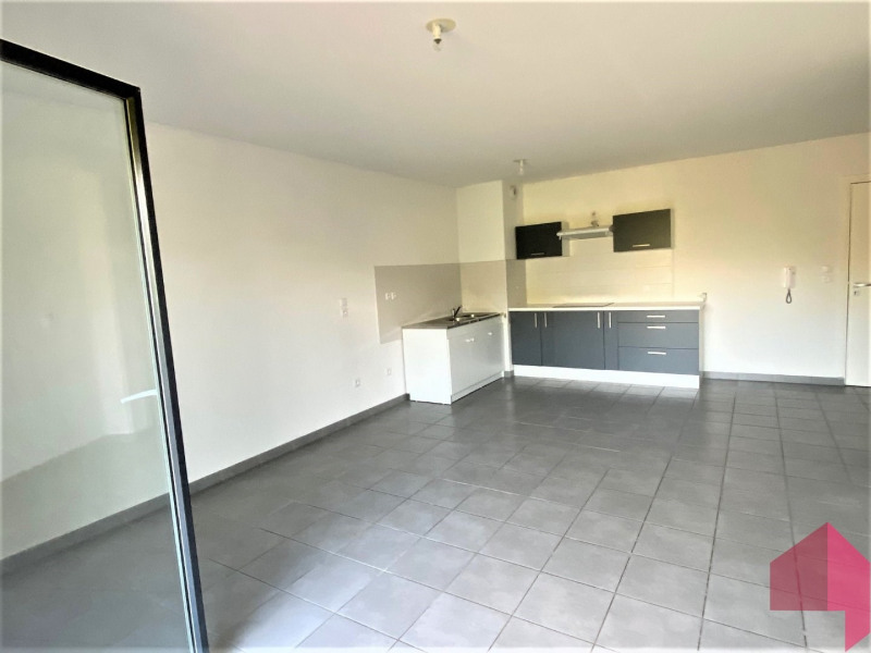 Sale apartment Saint-orens-de-gameville 211000€ - Picture 3