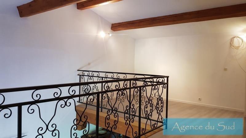 Vente maison / villa Saint zacharie 449000€ - Photo 8