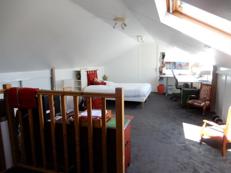 Vente maison / villa Mennecy 333000€ - Photo 8