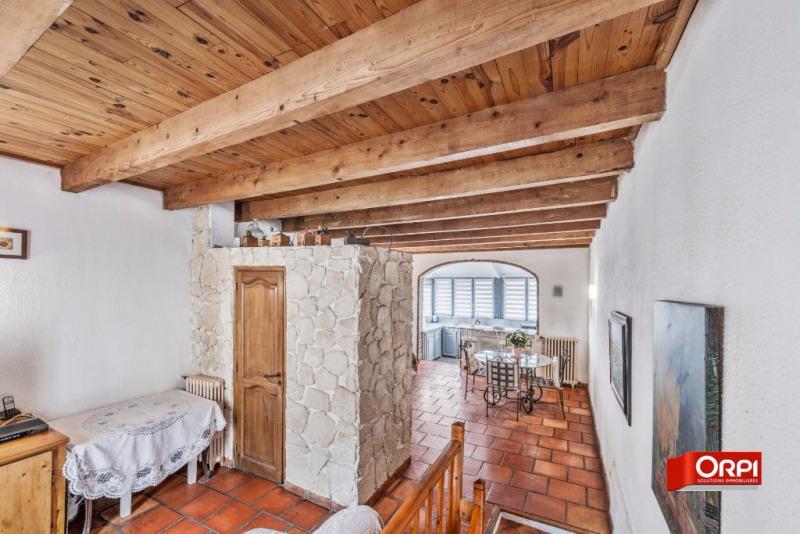 Revenda casa Nice 350000€ - Fotografia 4
