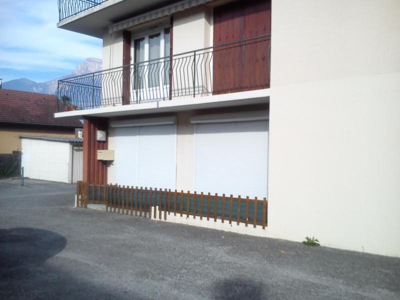 Location appartement Villard-bonnot 586€ CC - Photo 9