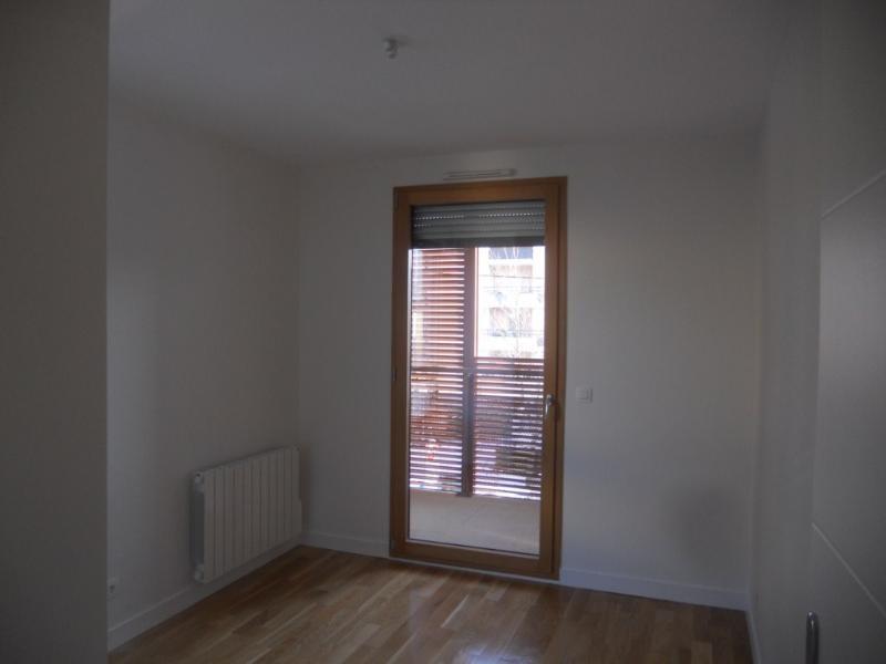 Location appartement Tassin la demi lune 1035€ CC - Photo 3