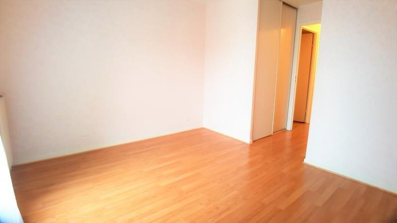 Sale apartment Noiseau 210000€ - Picture 9