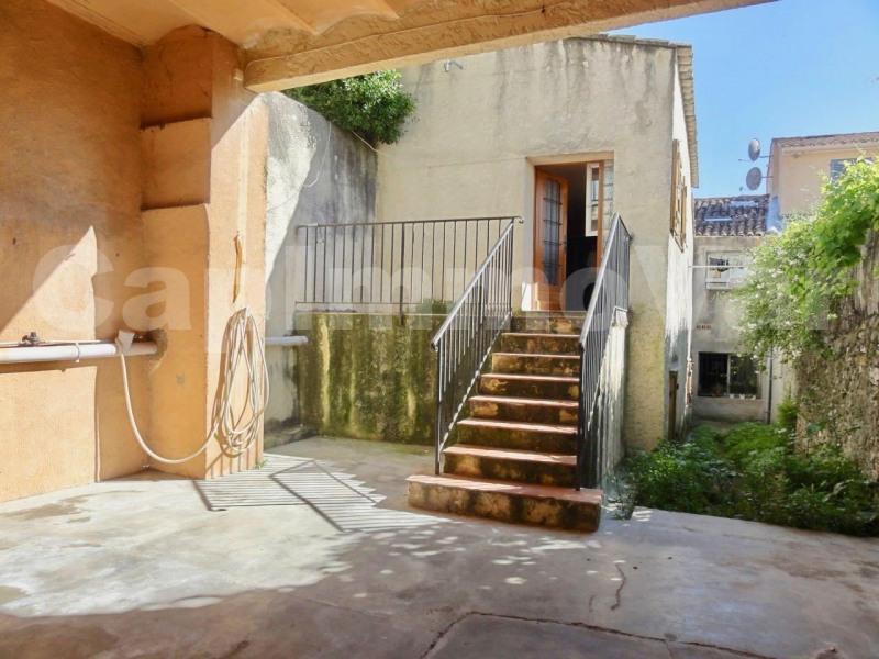 Sale house / villa Le beausset 168000€ - Picture 2
