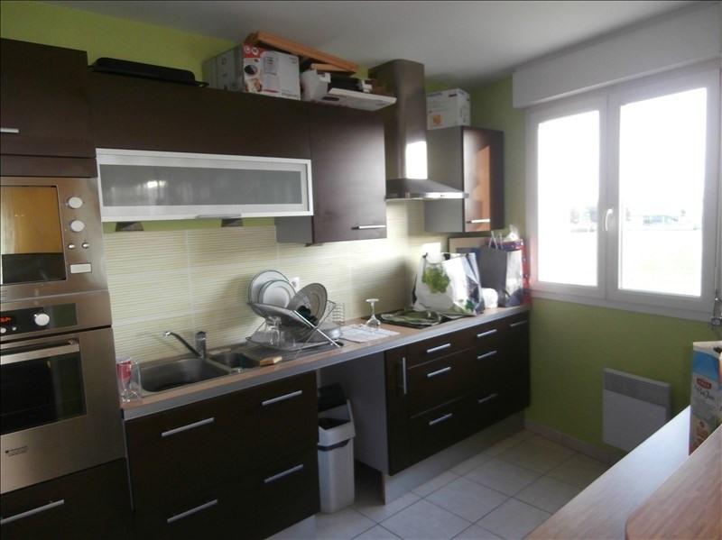 Location appartement Ifs 780€ CC - Photo 5