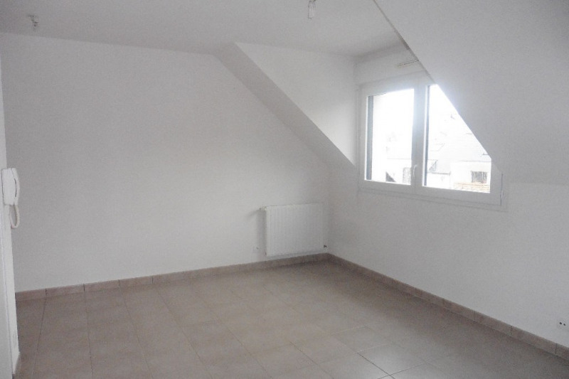 Location appartement Pont l abbe 489€ CC - Photo 3